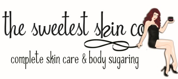 The Sweetest Skin Company